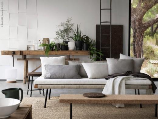 IKEA_SINNERLIG_ilsecrawford_01