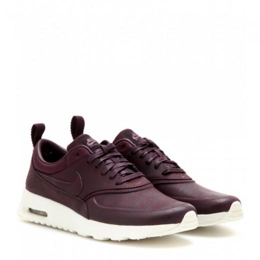 Nike_Air Max Thea