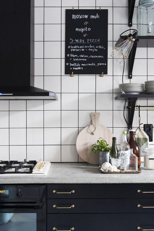 kitchen_inspo_01