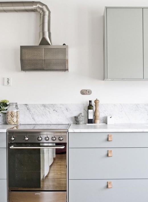 kitchen_inspo_02