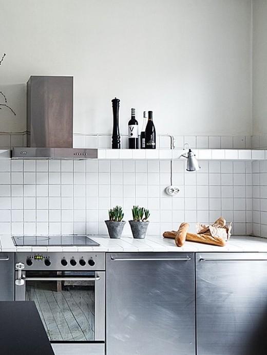 kitchen_inspo_03