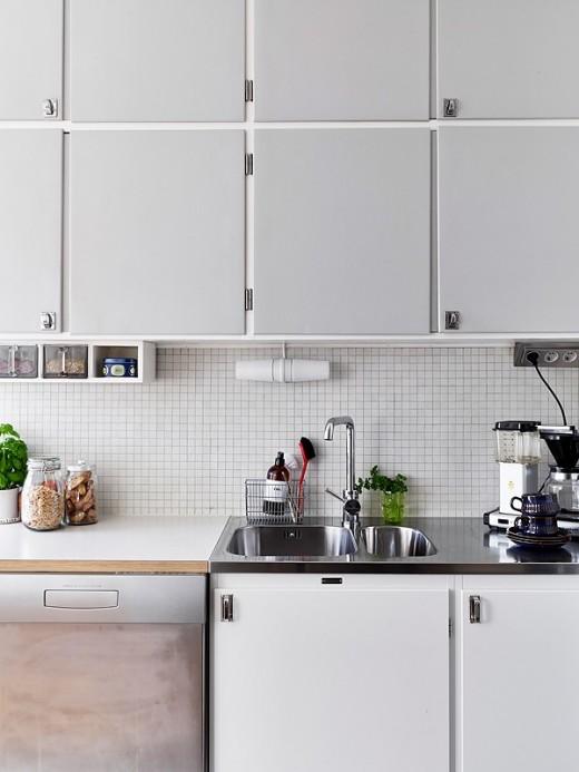 kitchen_inspo_04