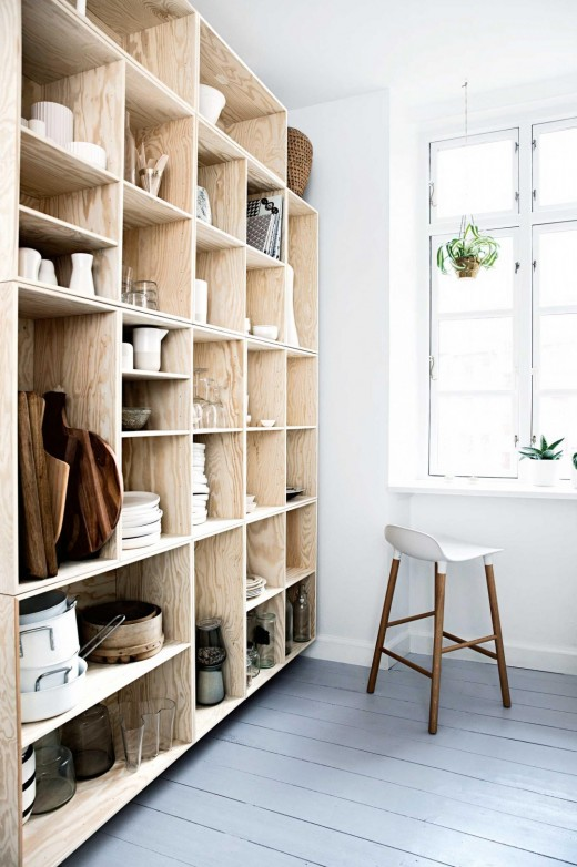 kitchen-white-timber-mette-helena-rasmussen_02 (Large)