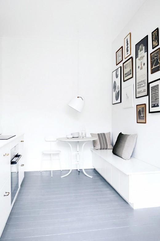 kitchen-white-timber-mette-helena-rasmussen_03 (Large)