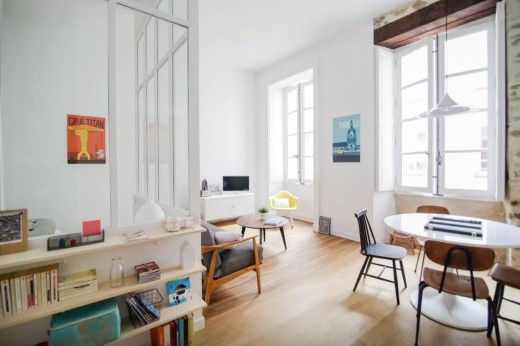 00_appartement-airbnb-nantes-lili-in-wonderland