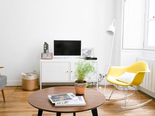 01_appartement-airbnb-nantes-bureau-lili-in-wonderland-800x601