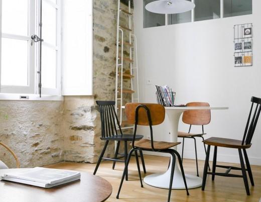 02_appartement-airbnb-lili-in-wonderland-11-800x601