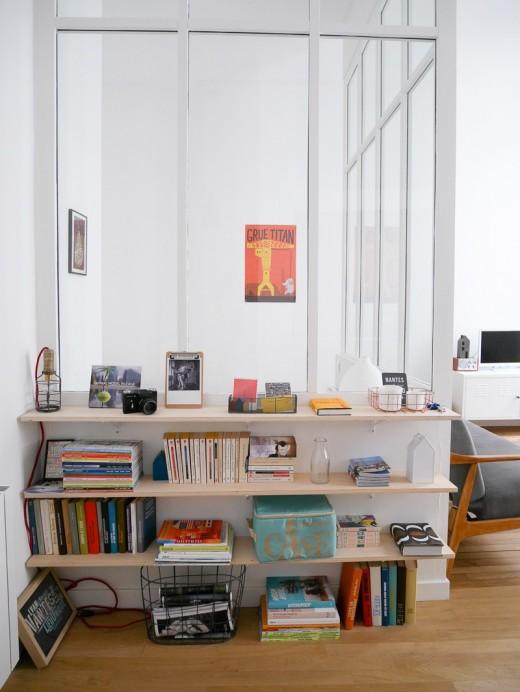03_appartement-airbnb-lili-in-wonderland-2-800x1065