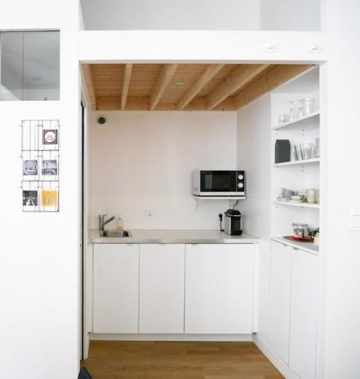 06_appartement-airbnb-lili-in-wonderland-10-800x601