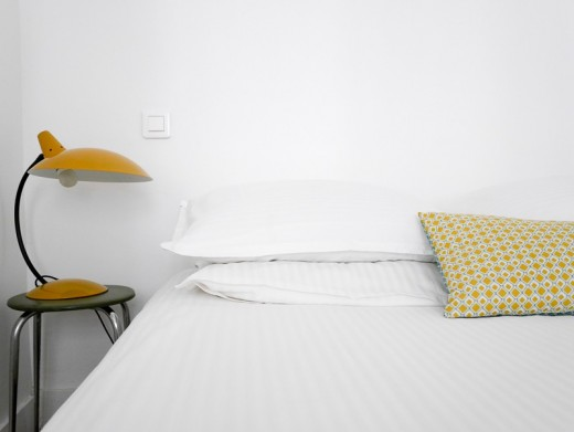 07_appartement-airbnb-lili-in-wonderland-13-800x601