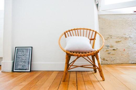 09_appartement-airbnb-lili-in-wonderland-25-800x532