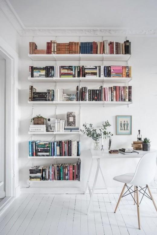 floating_shelves_02