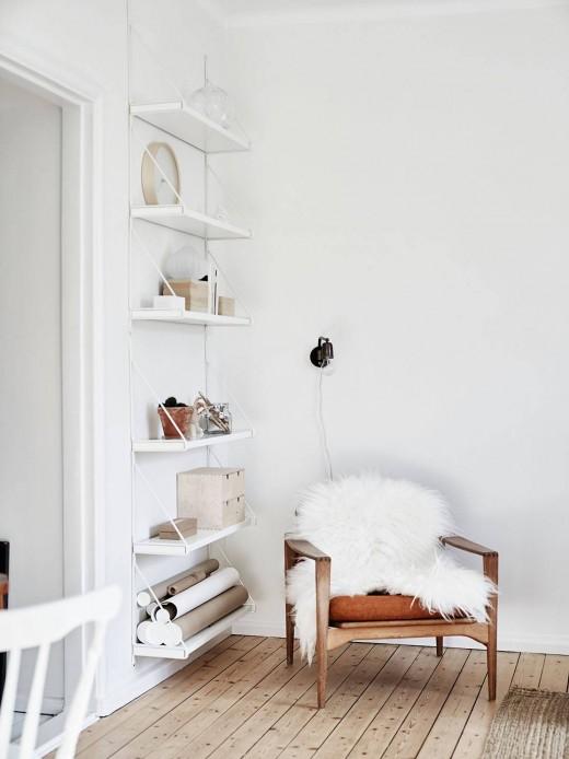 floating_shelves_03
