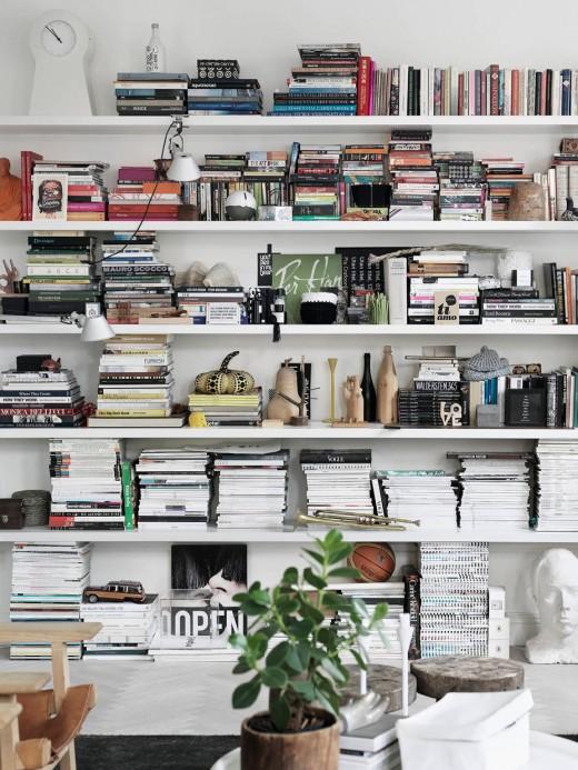 floating_shelves_04