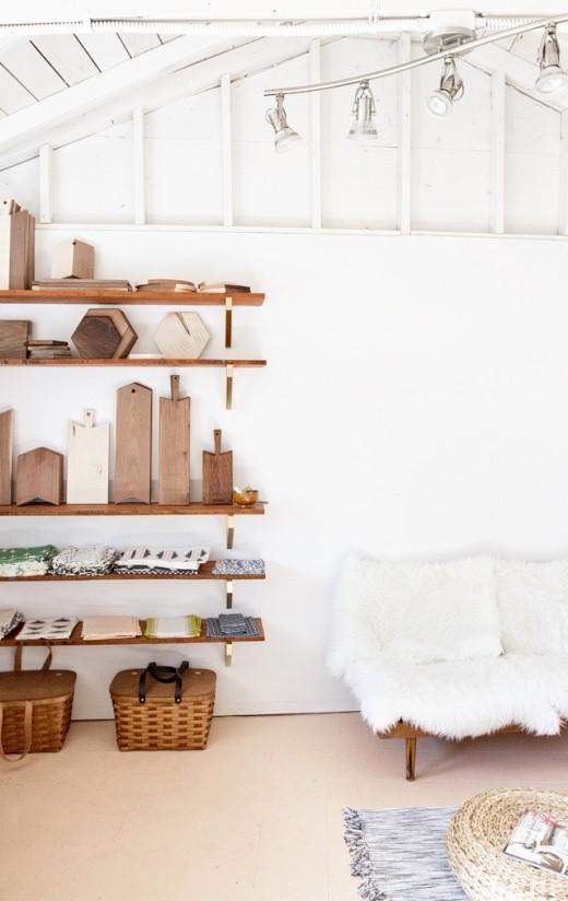 floating_shelves_06