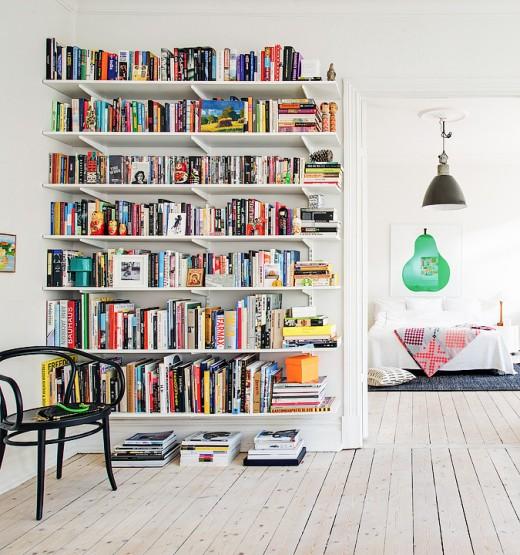 floating_shelves_07