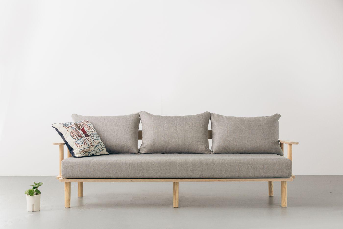 greycork_sofa