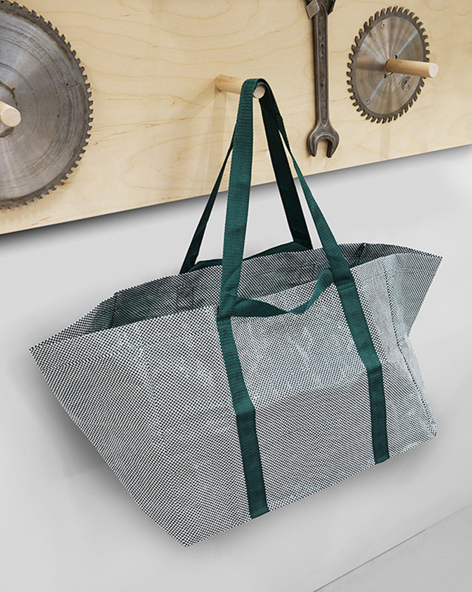 hay-ikea-frakta-bag-furniture-design