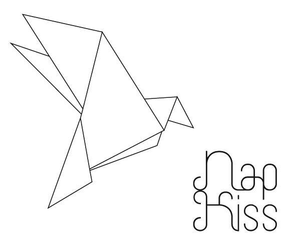 napkiss_00