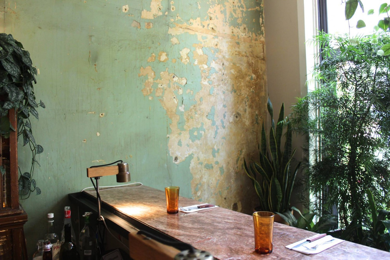 CafeParvis_03